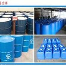 专业生产厂家现货供应杀虫剂四氟苯菊酯118712-89-3图片