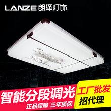 led灯配件批发led灯配件定制led灯配件厂家