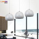 led照明灯具led照明厂家led照明招商