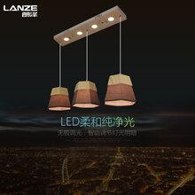 led灯厂led灯厂招商