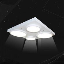 led灯具品牌led灯具品牌招商图片