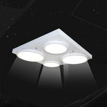 led灯具品牌led灯具品牌招商
