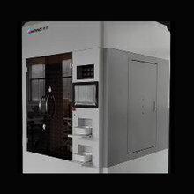智安存智能存储安全柜散料管理防潮柜干燥箱物料柜自动发料机(SG系列)