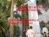 長沙玻璃幕墻維修+湖南玻璃幕墻維修公司+長沙外墻玻璃維修