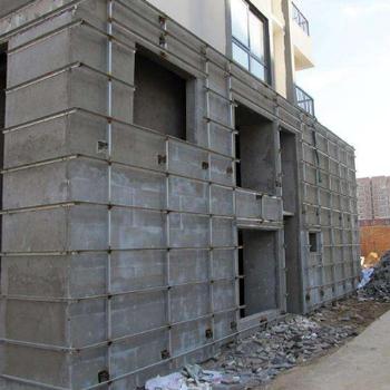 长沙广告高空作业,安装,拆除,长沙钢结构防腐除锈