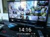 佛山網絡攝像機安裝、佛山監控安裝報價、佛山監控維修價格