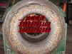 兖州电机水泵维修'韩国进口电机维修保养'兖州多级离心清水泵修理''