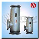 供应QSH-8汽水混合加热器专业生产销售25年