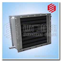 SEMEM_钢制翅片散热器SRZ型