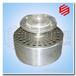 浸没汽水混合加热器汽水混合器噪音屡禁不止西门机电