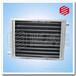 蒸汽翅片散热器SEMEM_SRQ蒸汽散热器高热效,长寿命!您的可靠选择!