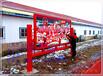 江西宜春广告牌,实力厂家,优质服务
