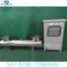 紫外线消毒器杀菌器污水处理消毒设备中水回用处理水量68-90T/H