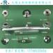 无锡太然腔体式过流式管道式紫外线消毒设备120W处理水量6-8m3/h304不锈钢