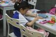山东日照小学生托管班加盟中小学课后辅导少儿英语培训