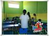 山东日照小学生托管班加盟中小学课后辅导班少儿英语班