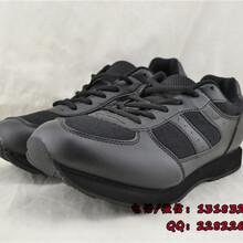3515超轻跑鞋