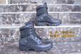 07A武警作战靴