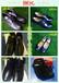 强义军靴厂免费招代理,一件代发、大量批发
