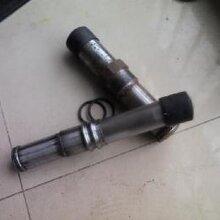 保山声测管钢管生产厂家图片