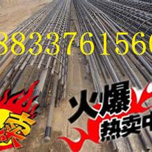 湖北省声测管——桩基检测图片