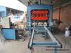 砖机设备厂正中品牌砌块砖机