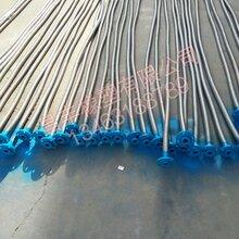 金属软管昌丰橡塑有限公司质优价廉欢迎新老客户来电洽谈订购