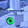 金波粒JBL-A-1水產激光驅鳥器