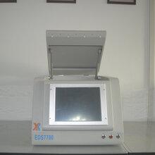 科誉X荧光EDS3500光谱测金仪