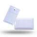 2.45G标准薄卡只读有源电子标签