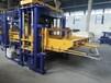 建豐磚機熱銷陜西粉煤灰磚機咸陽市透水磚機設備優惠多多