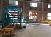 熱供陜西建豐環保免燒磚機臨渭煤矸石制磚機優惠就來建豐磚機