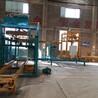 热供陕西建丰环保免烧砖机临渭煤矸石制砖机优惠就来建丰砖机