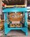 山西煤矸石空心砖机太原步道砖机设备优惠就在建丰砖机