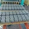 晋中液压面包制砖机