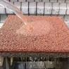 建丰砖机热销湖北环保彩砖砖机宜昌夷陵液压空心砖砖机设备优惠多多