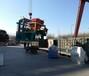 暢銷江蘇透水磚機無錫智能免托板磚機宜興市植草磚機