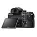 广西南宁索尼正品行货ILCE-7RM2微单旗舰摄像机专业级批发有优惠