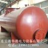 凝汽器專業生產廠家/凝汽器價格