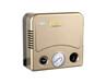 厂家专业生产便携式曼凯伦5018汽车充气泵迷你车载充气泵现货供应