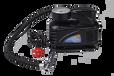工厂直销小型曼凯伦5013汽车充气泵迷你车载充气泵DC12V汽车礼品