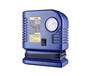 工厂制造供应迷你汽车充气泵曼凯伦5088车载便携式轮胎充气泵12V