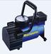 曼凯伦车载充气泵5094汽车打气泵车用轿车便携式单缸电动12V轮胎