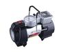 厂家生产单缸曼凯伦5084车载充气泵12V汽车充气泵便携式打气机