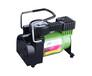 工厂制造汽车打气机充气泵曼凯伦5071高档车载打气泵特价批发