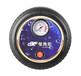 汽车保险礼品厂家直销曼凯伦5009车载电动轮胎打气泵车载充气泵