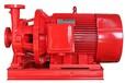 空调泵XBD7/10-65L消防稳压泵XBD8/10-65L