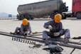 安徽合肥冷补沥青砂油石比例符合要求