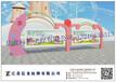 扬州专业定做宣传栏、广告灯箱,公交站台
