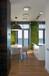 立体植物墙设计施工哪家好